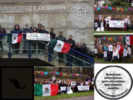 Bath_Ayotzinapa-2